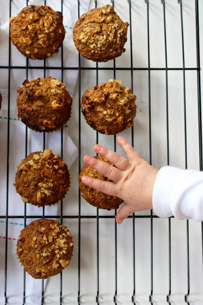 carrot-and-apple-muffins-rory-web1